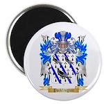 Pocklington 2 Magnet