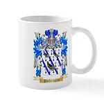 Pocklington 2 Mug