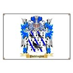 Pocklington 2 Banner