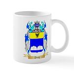 Poag Mug