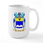 Poag Large Mug