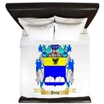 Poag King Duvet