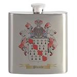 Plumly Flask