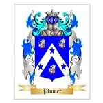 Plumer Small Poster