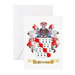 Plumbley Greeting Cards (Pk of 20)