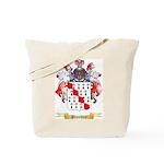 Plumbley Tote Bag