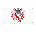 Plumbley Banner