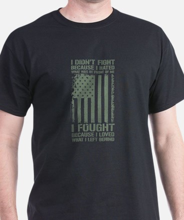 Cute Air force retired T-Shirt