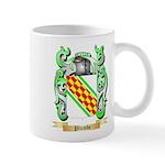 Plumbe Mug