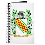 Plumbe Journal
