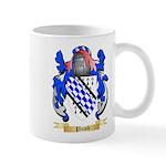 Plumb Mug