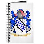 Plumb Journal