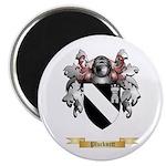 Plucknett Magnet
