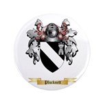 Plucknett Button