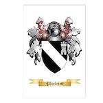 Plucknett Postcards (Package of 8)