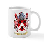 Ployd Mug