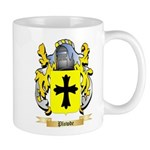 Plowde Mug