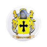 Ploughwright Button