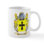 Ploughwright Mug