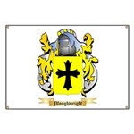 Ploughwright Banner
