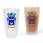 Plevin Drinking Glass