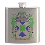 Plessis Flask