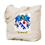 Plenty Tote Bag