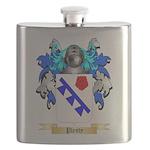 Plenty Flask