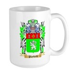 Playforth Large Mug