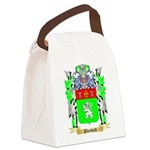 Playford Canvas Lunch Bag