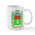 Playford Mug