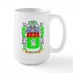 Playford Large Mug