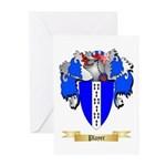Player Greeting Cards (Pk of 10)