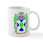 Platzer Mug