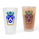Platts Drinking Glass