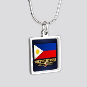 The Philippines Necklaces