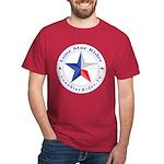 Lone Star Rider T-Shirt
