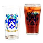 Platt Drinking Glass