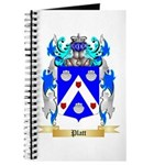 Platt Journal