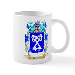 Plaschke Mug