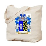 Planells Tote Bag