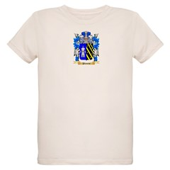 Planeau T-Shirt