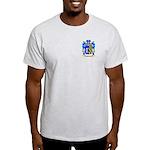 Planaz Light T-Shirt