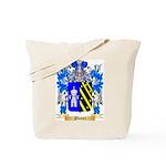 Planaz Tote Bag