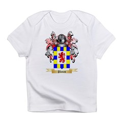 Planas Infant T-Shirt