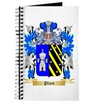 Plain Journal