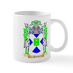 Plaice Mug