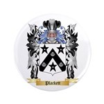Plackett Button