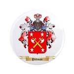 Pittman Button