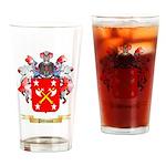 Pittman Drinking Glass